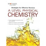 A Level Physical Chemistry Strategies for Effective Revision