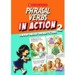 Book2  In Action Through Pictures Phrasal Verbs
