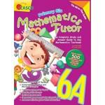 P6A Mathematics Tutor 2ED
