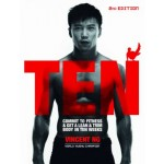 TEN: A LEAN & SCULPTED BODY IN 10 WEEKS