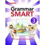 P3 Grammar Smart