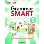 P5 Grammar Smart