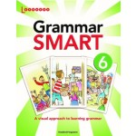 P6 Grammar Smart