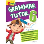 P6 Grammar Tutor