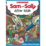 Sam and Sally - After Dark