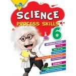 P6 Science Process Skills