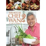 BEST OF CHEF WAN VOL 2
