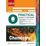 O Level Practical Questions on Data Analysis Chemistry