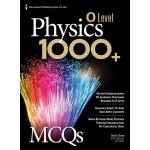 O Level Physics 1000+ MCQs