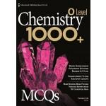 O Level Chemistry 1000+ MCQs