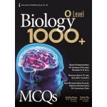 O Level Biology 1000+ MCQs