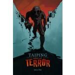 Taiping Tales of Terror