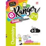 SPM E-RANGER REVISI CEPAT CHEMISTRY