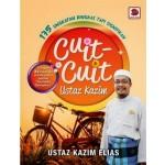 CUIT-CUIT USTAZ KAZIM