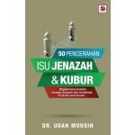 50 PENCERAHAN ISU JENAZAH & KUBUR
