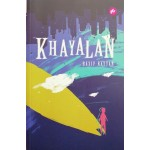 KHAYALAN