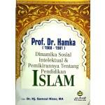 PROF DR HAMKA (1908-1981)