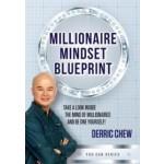 Millionaire Mindset Blueprint