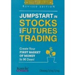 JUMPSTART IN STOCKS & FUTURES TRADING (R