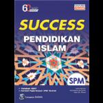 SPM Success Pendidikan Islam