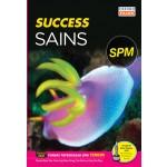 SPM Success Sains