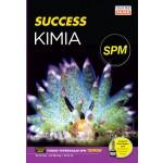 SPM Success Kimia