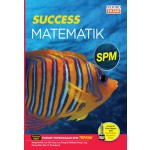 SPM Success Matematik
