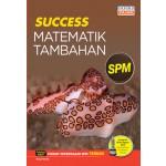 SPM Success Matematik Tambahan
