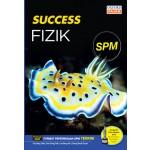 SPM Success Fizik