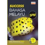 SPM Success Bahasa Melayu