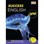 SPM Success English