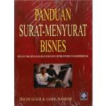 PANDUAN SURAT-MENYURAT BISNES