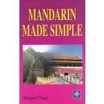 MANDARIN MADE SIMPLE