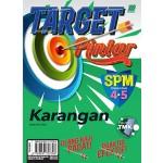 SPM Target Pintar Karangan