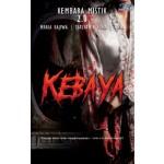 KEMBARA MISTIK 2.0: KEBAYA