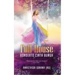 FULL HOUSE KONSERTO CINTA BUNGA