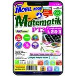 TINGKATAN 1-3 REVISI MOBIL PT3 MATEMATIK