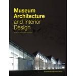 GO-MUSEUM ARCHITECTURE AND INTERIOR DESIGN