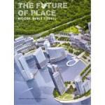 GO-MOORE RUBLE YUDELL: THE FUTURE