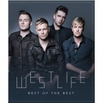 BEST OF THE BEST: WESTLIFE (2CD)