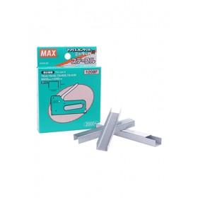 MAX 1208 STAPLES (STAPLER BULLET)