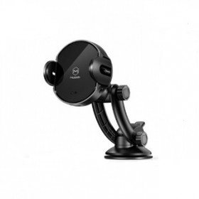 MCDODO CH 610 10W CAR HOLDER WITH INFRARED SENSING WIRELESS CHARGER