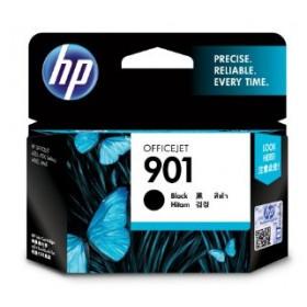 HP 901 BLACK CC653AA