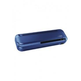 LATOR LTR-A4-01 A4 LAMINATOR-BLUE