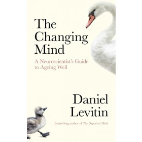 THE CHANGING MIND