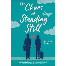 CHAOS OF STANDING STILL