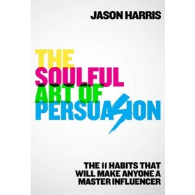 SOULFUL ART OF PERSUASION (UK)