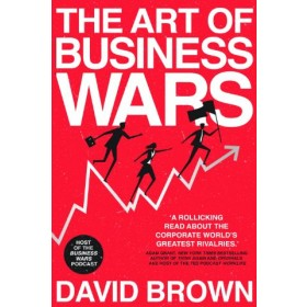 The Art of Business Wars