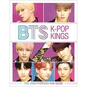 BTS : K-POP KINGS