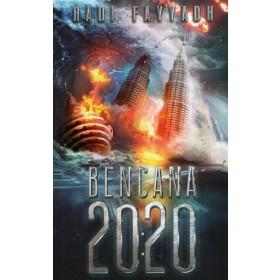 BENCANA 2020